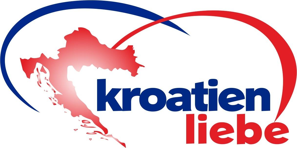 Kroatien-Liebe