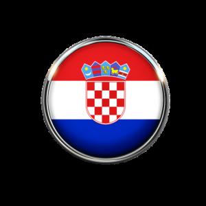 Werbung bei Kroatien-Liebe
