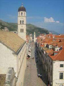 Foto: Kroatien-Liebe