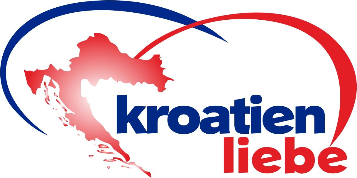 Kroatische Grußformeln Von Hallo Bis Gute Nacht Urlaubskroatisch