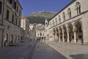 Individuelle Wanderreise durch Dalmatien