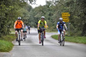 Individuelle Radreise durch Istrien