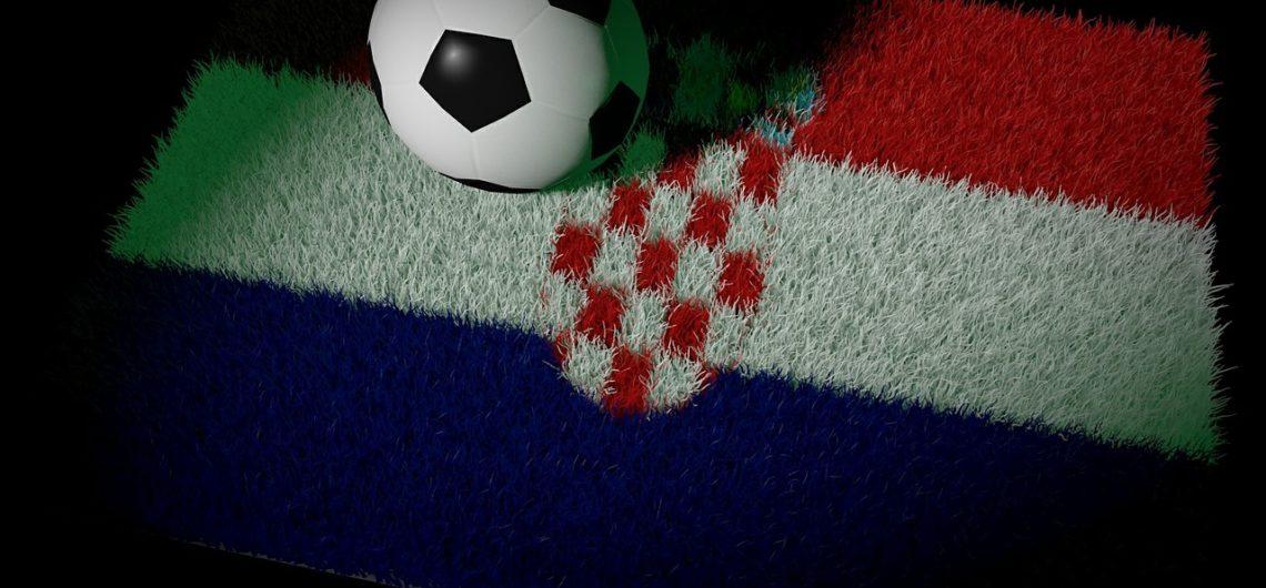 UEFA EM 2016