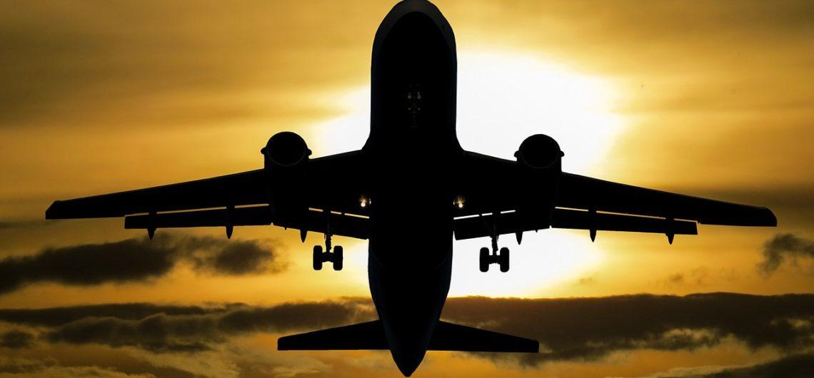 Günstige Flüge nach Kroatien