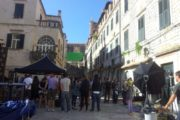 Dubrovnik Stadtführung Game of Thrones