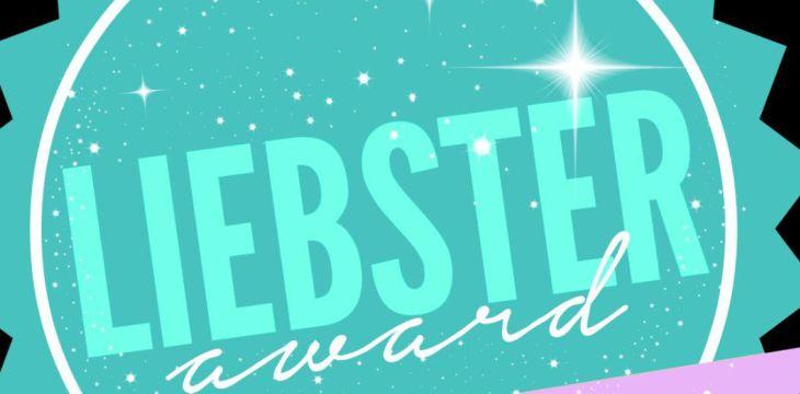LIEBSTER-Award für Kroatien-Liebe