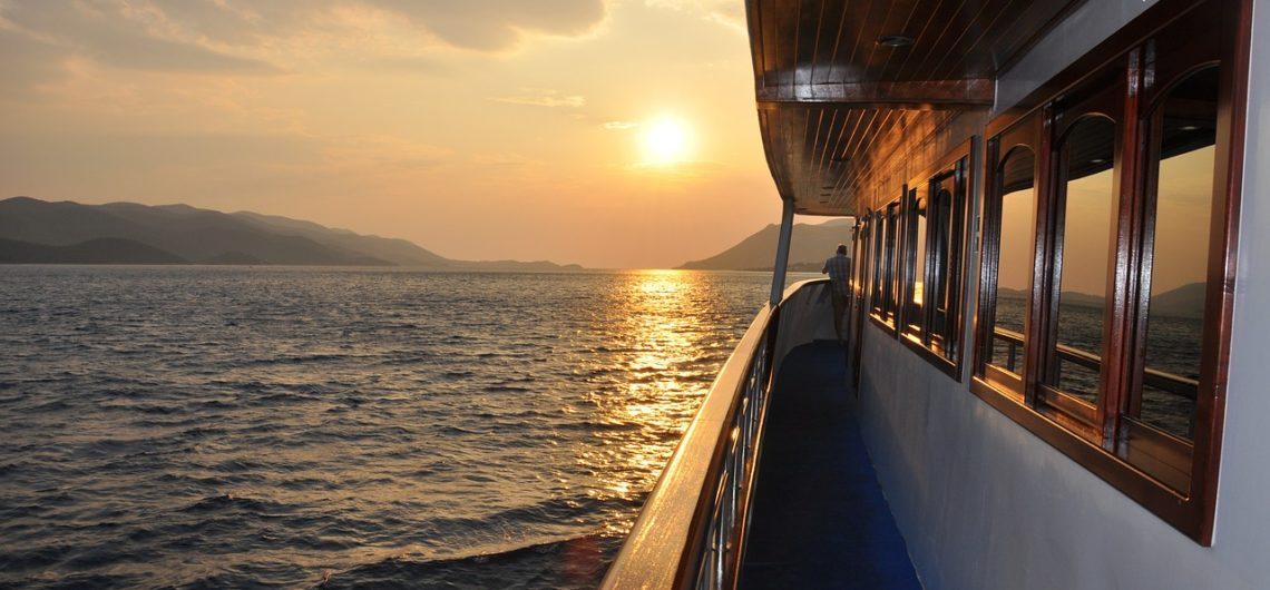 Lebensfreude Kroatien-Urlaub auf Brac