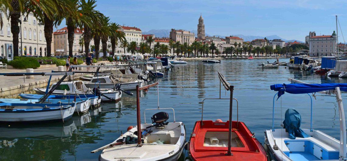 Newsletter Kroatien-Liebe