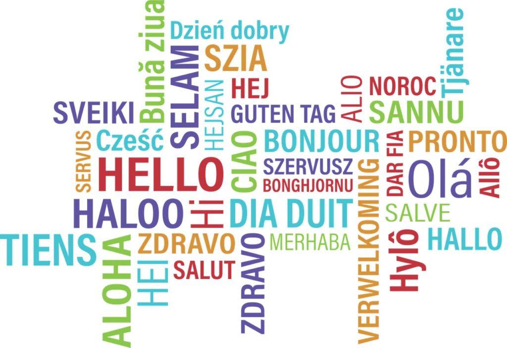 Kroatisch lernen mit Sprachenlernen24