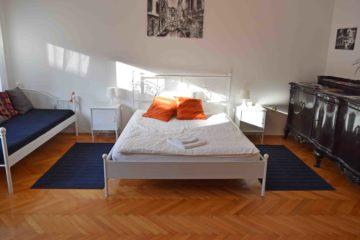 Sleep Inn Zagreb Ferienwohnung Zagreb