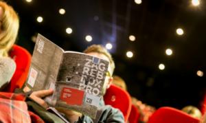 ZagrebDox Dokumentarfilm-Festival