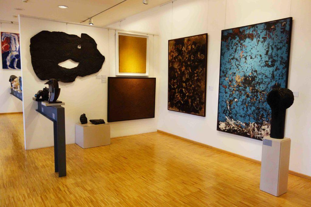 Moderna Galerija Zagreb