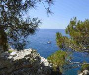 Kroatien Urlaub Istrien