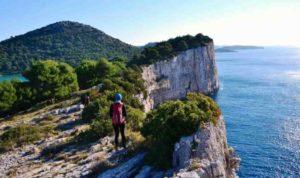 Dugi Otok Trail 2020
