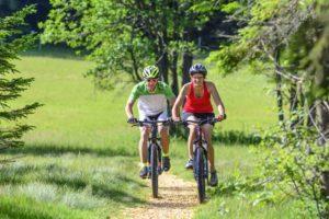 Radfahren Kroatien Aktivurlaub