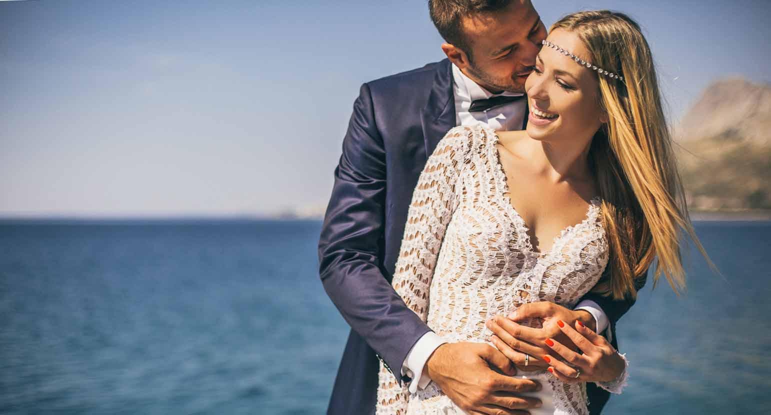 hochzeit in kroatien dank wedding planner milan interview. Black Bedroom Furniture Sets. Home Design Ideas