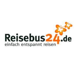 Reisebus24