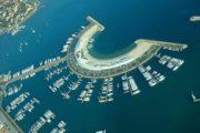 Rundflug Zadar Sukosan