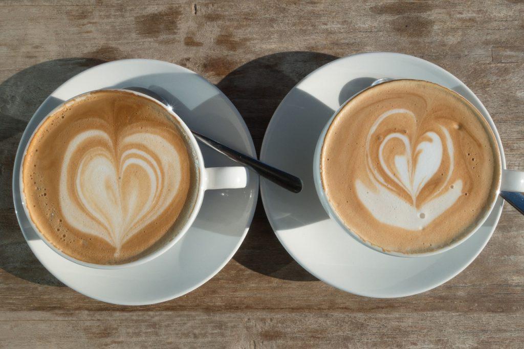 Kaffee bestellen auf Kroatisch