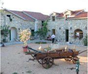 Gastro-Tour ab Zadar mit dalmatinischem Menü