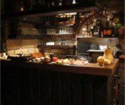 Kochkurs auf Pag, Ausflug Dalmatien