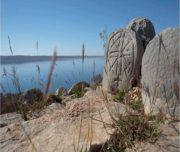 Wandern Nationalpark Paklenica Kroatien