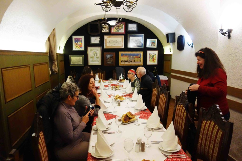Stari Fijaker Zagreb