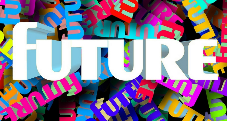 Das Futur im Kroatischen