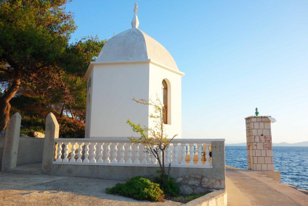 Kroatien Tourismus Rekord