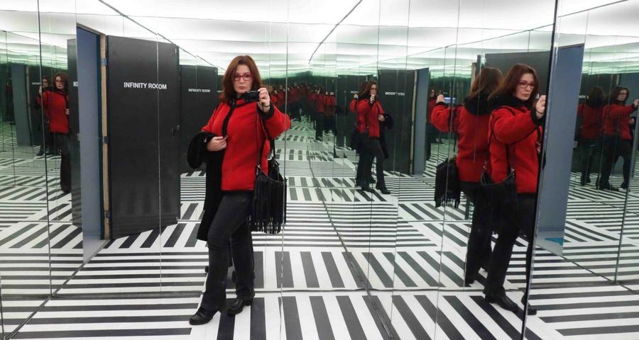 Museum der Illusionen Zagreb
