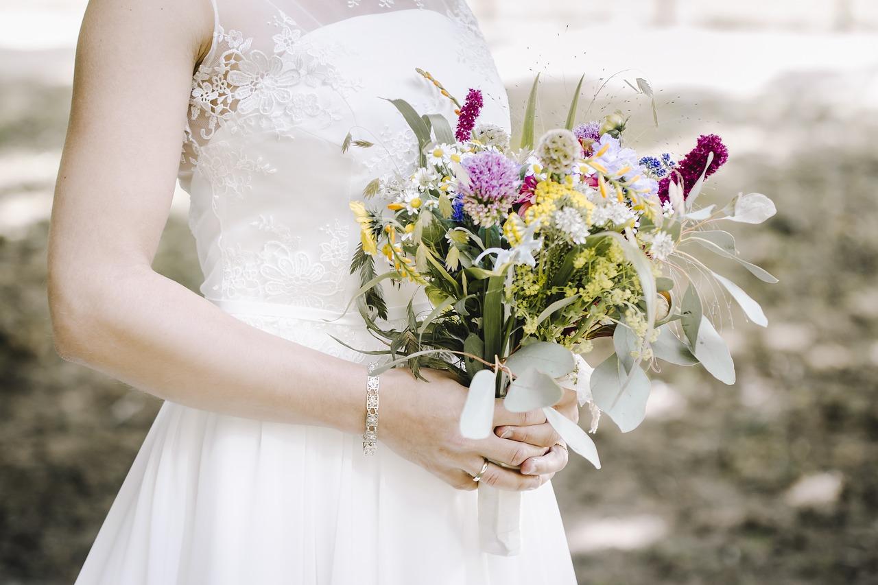 Hochzeit In Kroatien Am Meer Kroatien Liebe