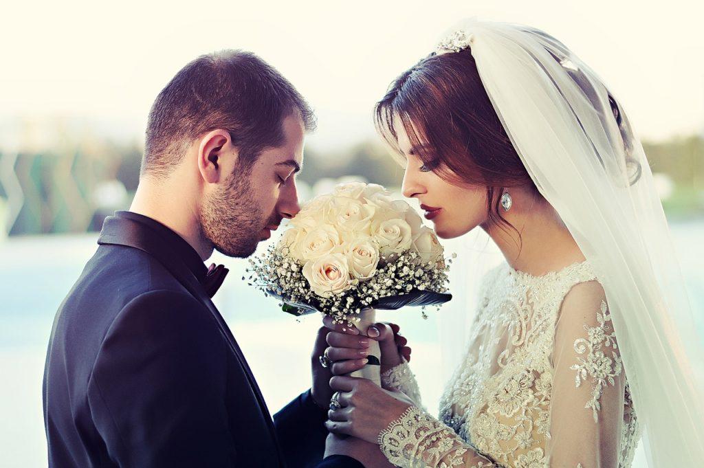 Heiraten in Kroatien Kosten