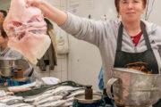 Cooking Class Zadar