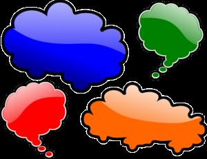 Slawische Sprachen Vergleich