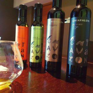 Kroatische Weine bei Delicije
