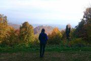 Wandern Medvednica Zagreb