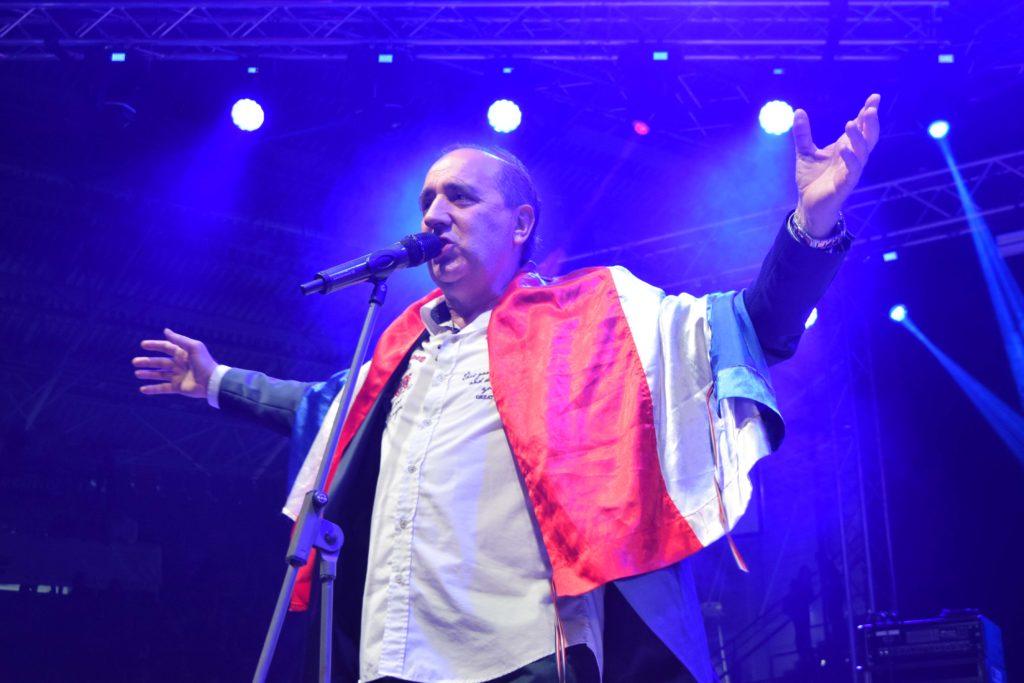 Mladen Grdovic