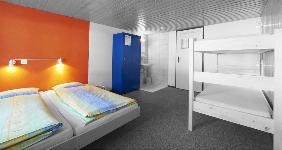 Keine weiteren Hostels in Stari Grad auf Hvar
