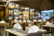 Kulinarischer Abend in Vrbnik auf Krk
