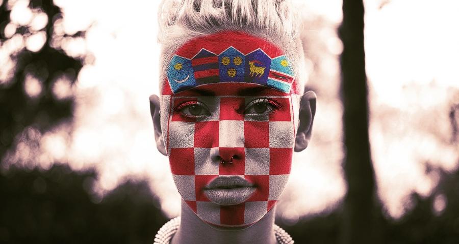 Die 10 beliebtesten kroatischen Vornamen