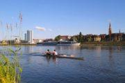 Osijek, Slawonien