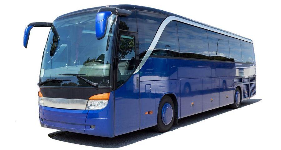 Kroatien per Bus erleben