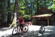 Kroatien per Fahrrad entdecken