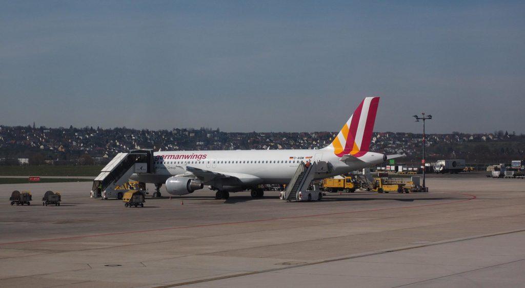 Flüge nach Kroatien ab Stuttgart