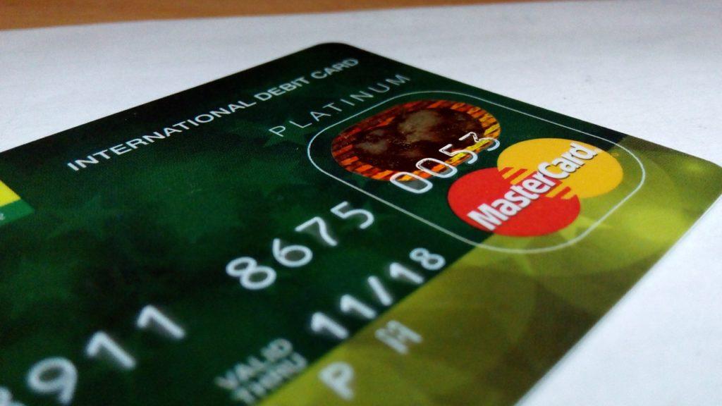 Kartenzahlung in Kroatien