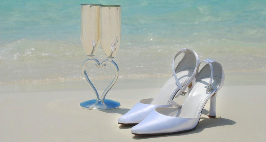 3 Gründe für Hochzeit in Kroatien