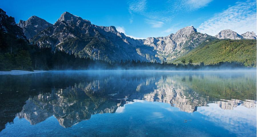 Durchreise Österreich