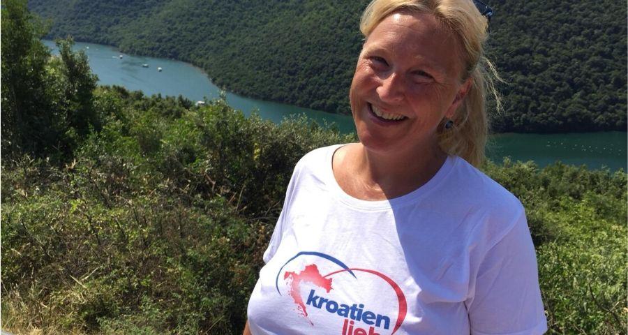 Urlaub in Kroatien 2020