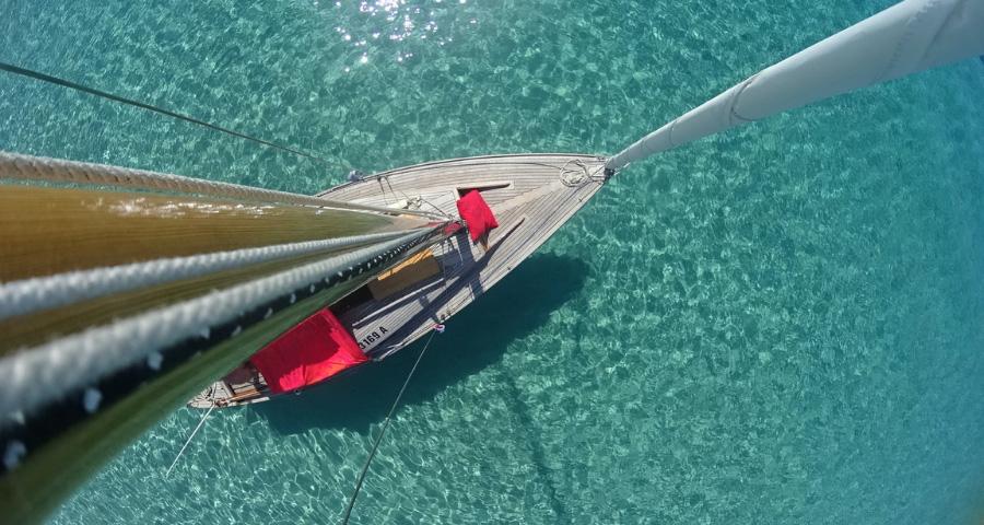 Nautical Info Service Croatia