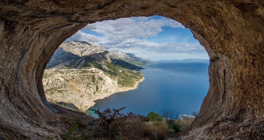 Traumurlaub in Kroatien